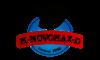 M-NOVOMAX-D